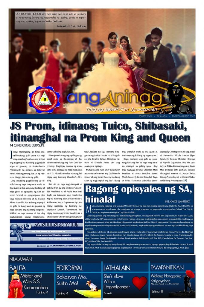 Aninag01