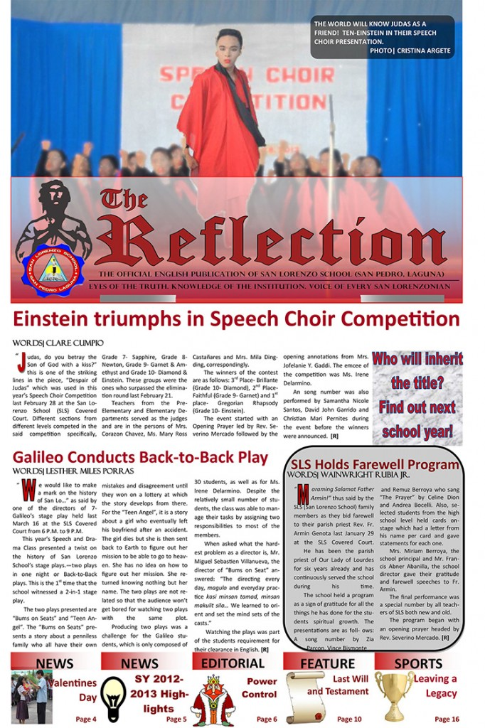 Reflection-4th-Issue-1