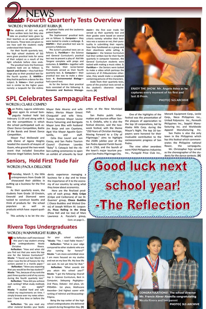 Reflection-4th-Issue-2