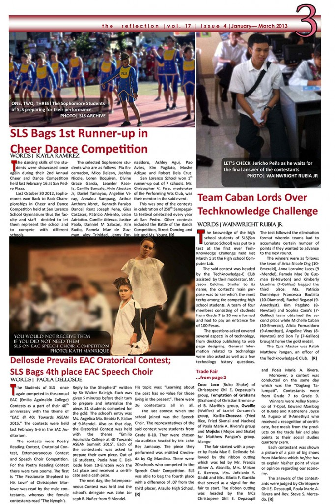 Reflection-4th-Issue-3
