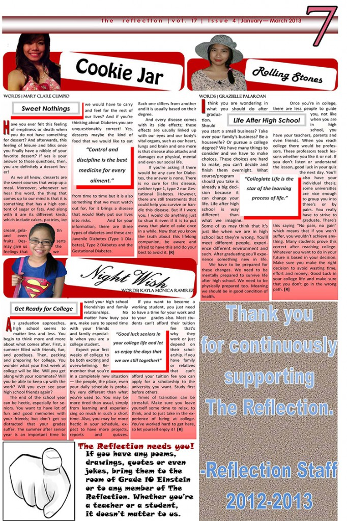 Reflection-4th-Issue-7