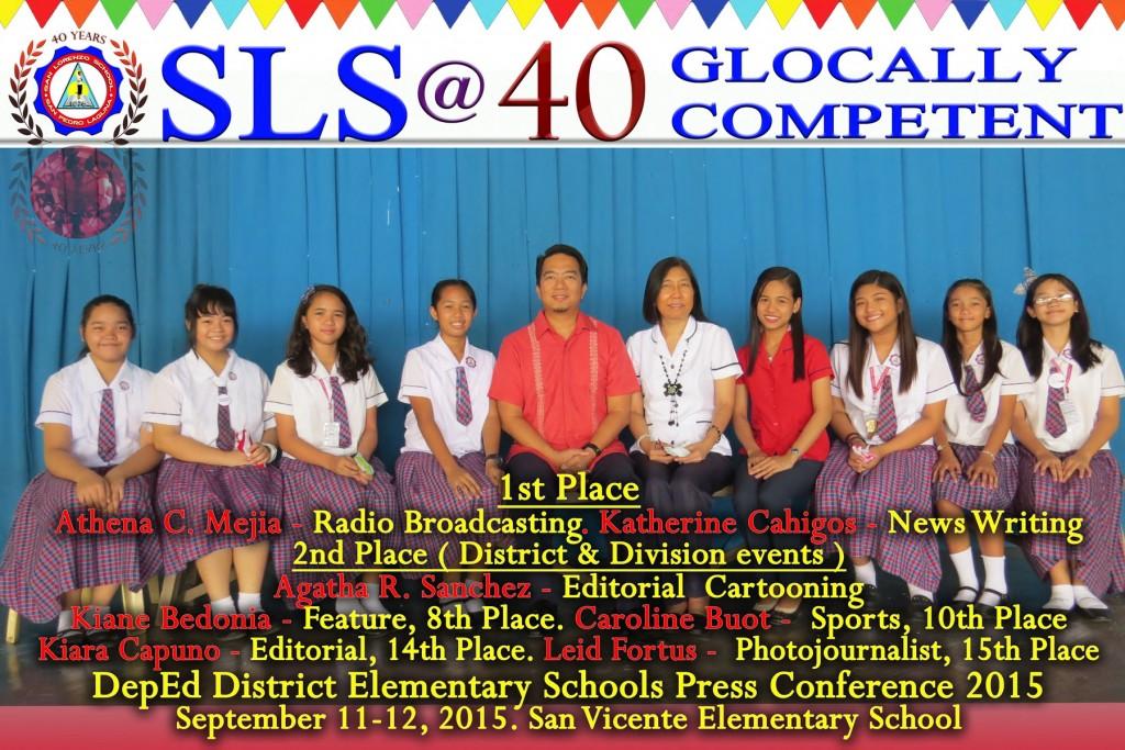 2015 DSSPC Filipino.