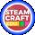 Visit Planeteers by SteamCraftEdu